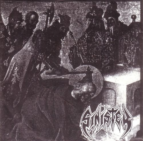 Sinister---Cover-copie-1.jpg