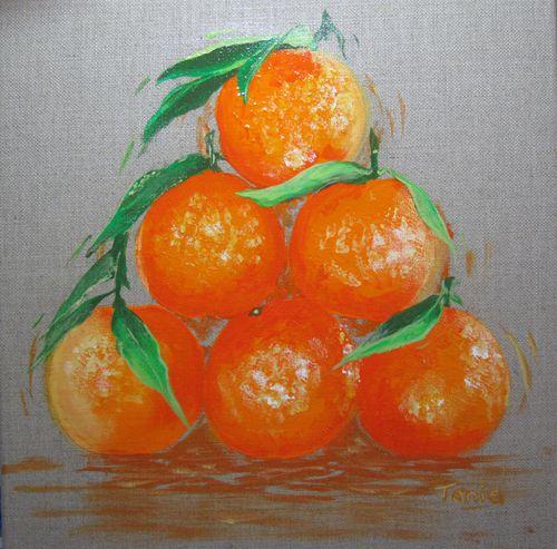clementinn-003.JPG