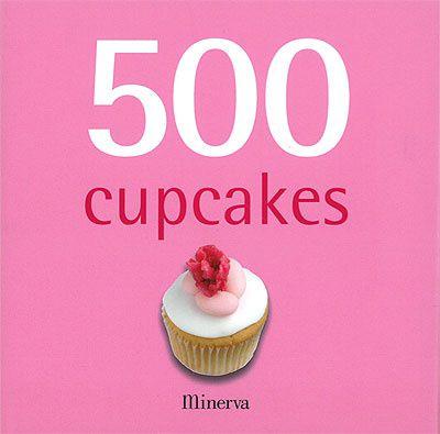 500_cupcakes_01.jpg
