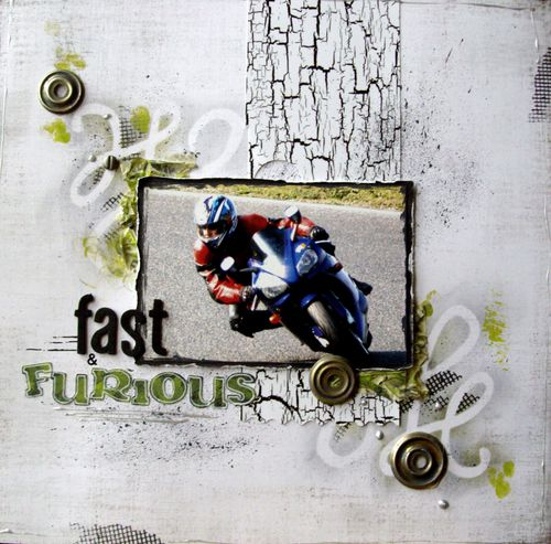 fast and furious (4)