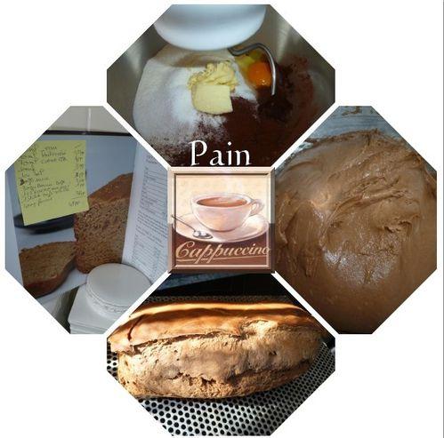 Pain-cappucino.jpg