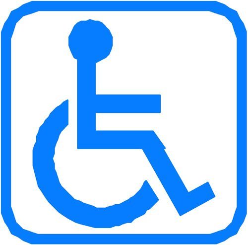Wheelchair-Access.jpg