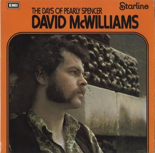 David-McWilliams---Days-Of-Pearly-Spencer.jpg