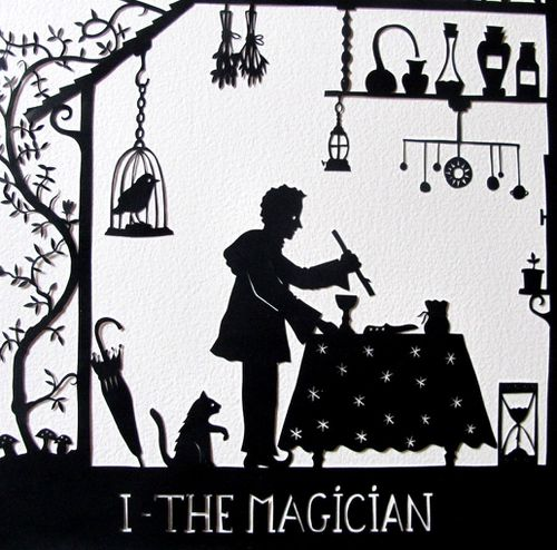 themagiciandetail1.jpg
