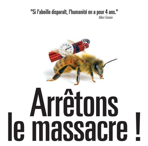 massacre-abeille.jpg