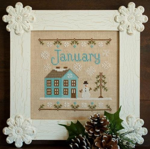 CCN-Cottage_of_the_Month-January_Cottage.jpg