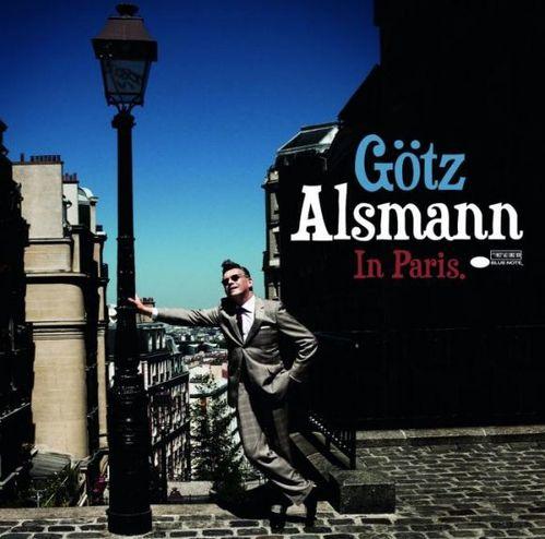 Goetz-Alsmann-In-Paris.jpg