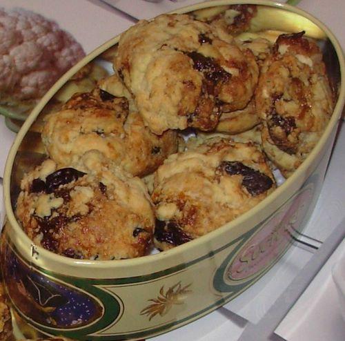 Cookies choco blanc-pruneaux4
