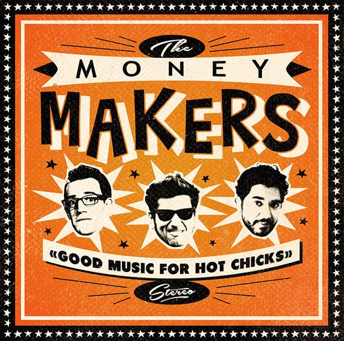 money makers cd face web tiguilup