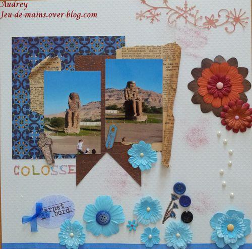 Colosse