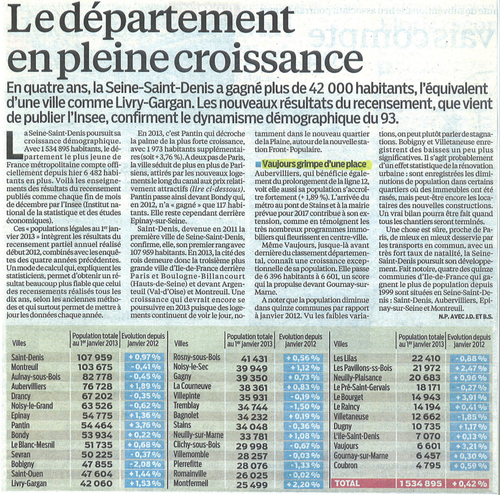 2013-01-02 Le Parisien Recensement [Rsolution de l'cran