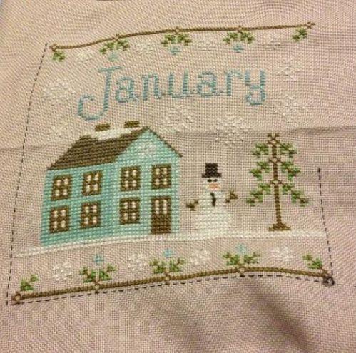 cottage ccn gennaio