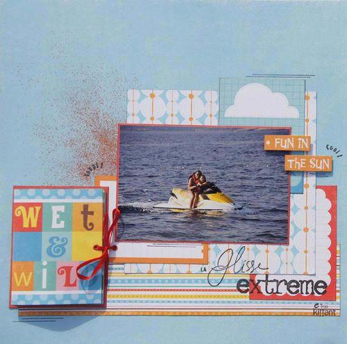 2011-11-24-Glisse-1