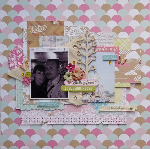 page-barcelone---kit-atelier-sunny-heart--1-.JPG