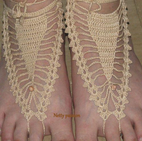 Bijoux-de-pieds-1.jpg