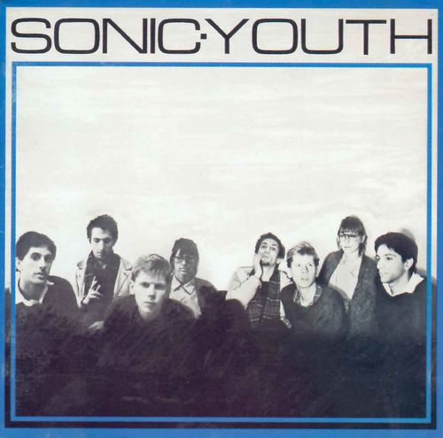 Sonic-Youth-the-first-album.jpg