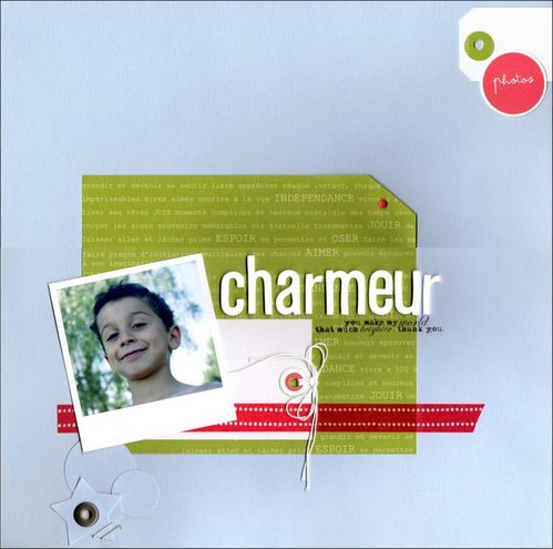 CHARMEUR.jpg