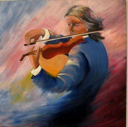 Le-violoniste.jpg