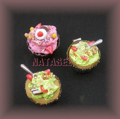 cupcakes-mai.jpg
