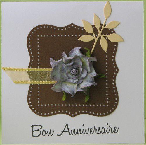 Cartes-anniversaire-feminines-8090.JPG
