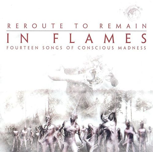 in-flames_reroute-to-remain_front.jpeg