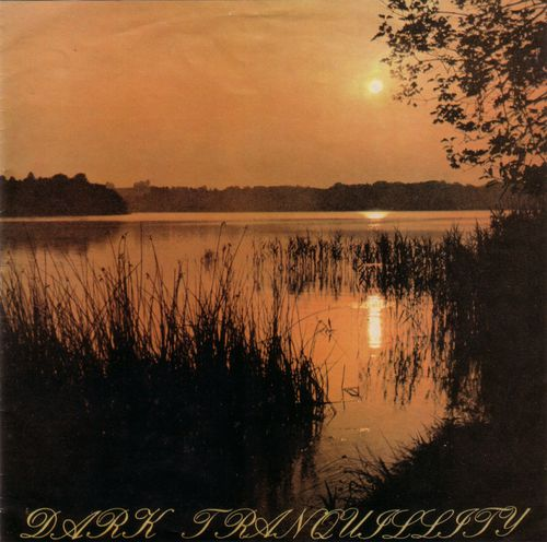 Dark-tranquillity---Front-cover.jpg