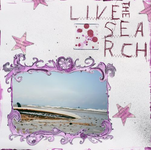 2011 013 live-the-search