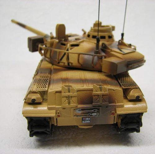 AMX-DAGUET-002.jpg