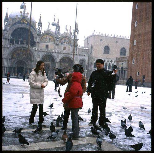 26---Venise---Fevrier-2003.jpg