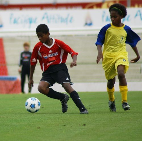 U13-asmd20.jpg