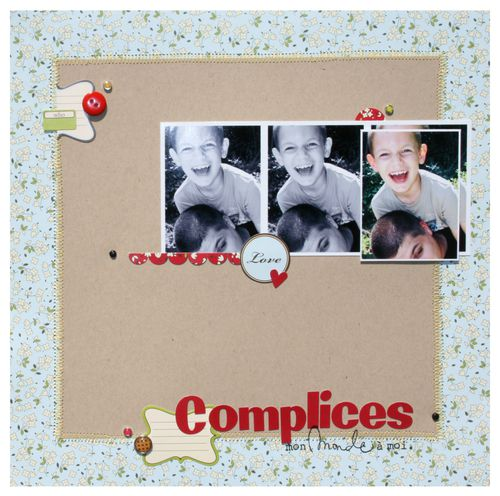 Complices1