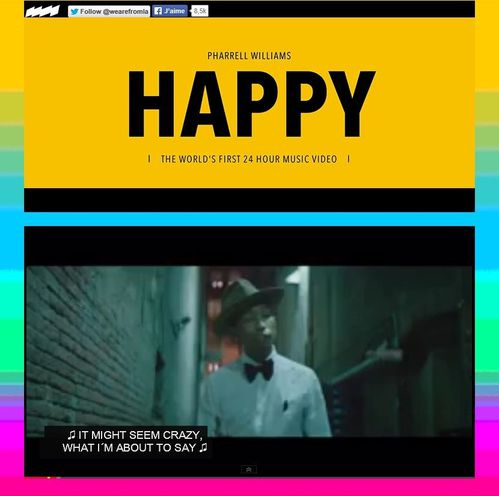homepage-happy.jpg