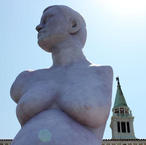Venise2-019.JPG