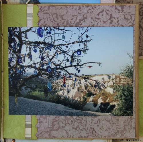 Minis-albums-2012 4431