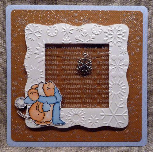 2011-01-Carte-voeux-Lisa34.jpg