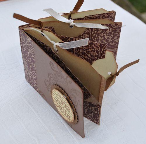 Mini-paper-bag1.JPG