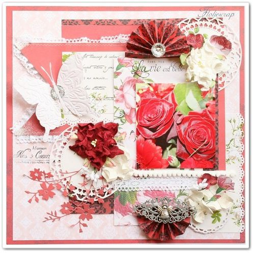 Scrapbooking-boutique-Floliescrap-4781