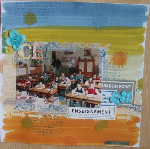 CE1-page.jpg