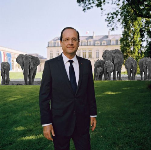 francois-hollande-detournement-portrait-officiel-elysee-ele.jpg