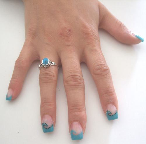 2010 0730ONGLES0027