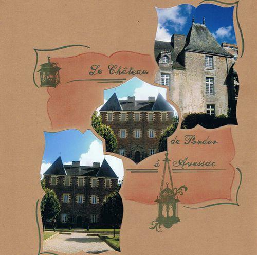 Mariage-chateau-de-Pordor-a-Avessac.jpg
