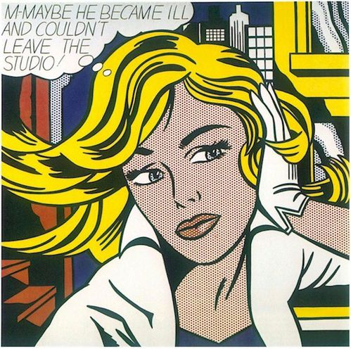 roy lichtenstein estate portrait (2)