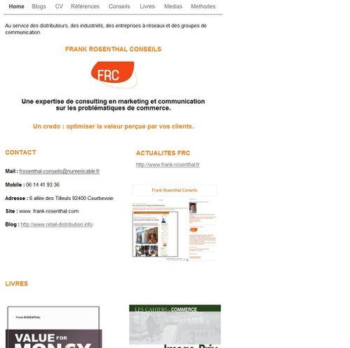 site-FRC.jpg