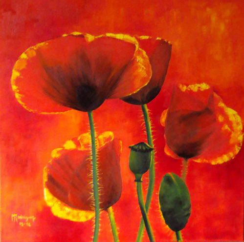 coquelicots--fond-rouge.jpg