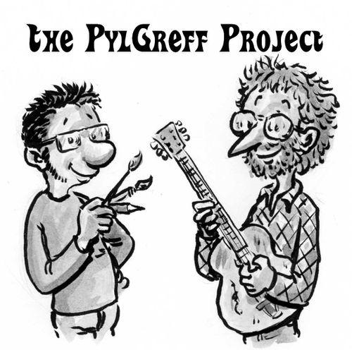 PylGreff-project-logo.jpg