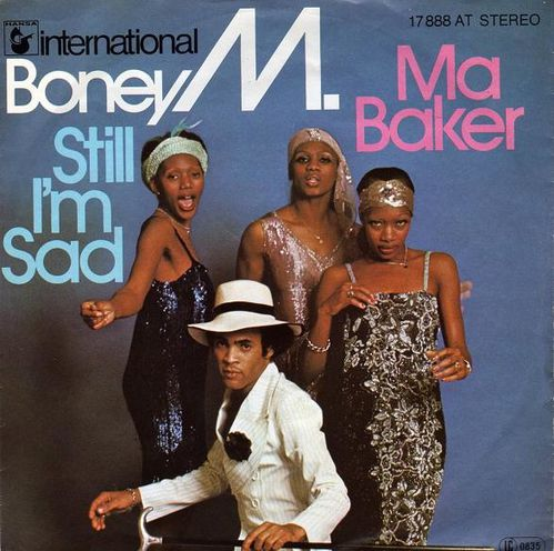 Boney_M__-_Ma_Baker_-1977_single-.jpg