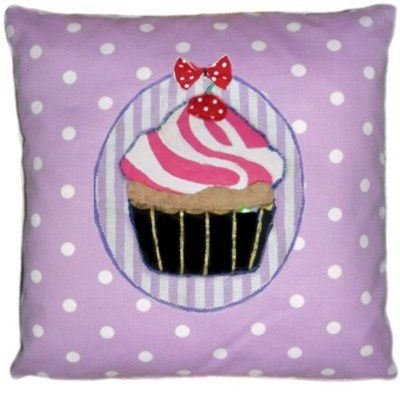 COUSSIN-CUP.jpg
