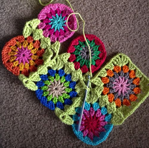 Continous-JAG-crochet-copie-1.jpg