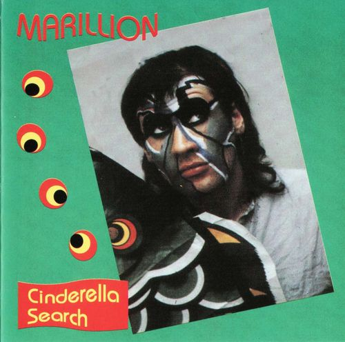 Marillion---Cinderella-Search.jpg