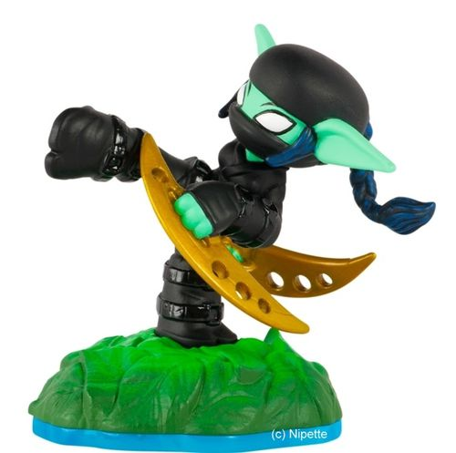 Skylanders_Swap_Force_StealthElf-copie-1.jpg